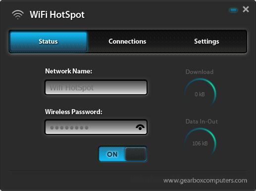 Wifi Hotspot 1 0 0 0 Free Download